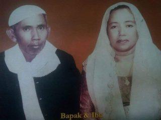 Power of Wakaf. Haji Ahmad Roemani, Buruh, Kopral yang namanya menjadi nama RS Roemani Semarang.